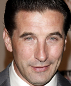 William BALDWIN (ACTEUR)