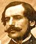 HUGO François-Victor