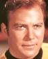 SHATNER William