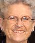 B. DAVIS Ann