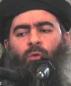BAKR AL-BAGHDADI Abou