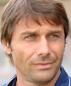 CONTE Antonio