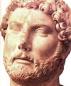 SYRUS Publius