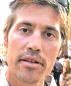 James FOLEY (JOURNALISTE)