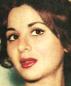 HAMAMA Faten