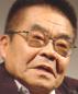 TATSUMI Yoshihiro