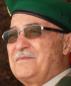BENNANI (MILITAIRE) Abdelaziz