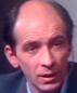 PLIOUCHTCH Léonide