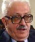 AZIZ Tarek