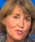 ALBANEL Christine