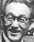 TSUBURAYA Eiji