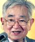 TSURUMI Shunsuke