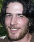 Hugo SAINT-CYR