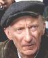 RAIMBOURG Lucien