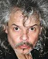 Philthy ANIMAL TAYLOR