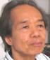 THIEN DAO Nguyen