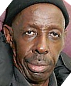 Melvin WILLIAMS (ACTEUR)