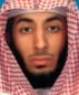JOHN Jihadi