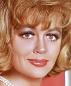 MALONE Dorothy