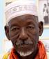 LY Oumar