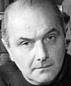 JERZY LEC Stanislaw