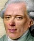 LICHTENBERG Georg Christoph
