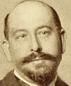 CAPUS Alfred