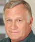 Ken HOWARD (ACTEUR)