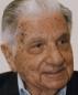 BASTOS Augusto Roa