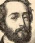 VIVIER Eugène