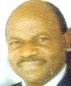 NDI SAMBA Joseph