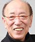 NINAGAWA Yukio