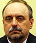 HADZIC Goran