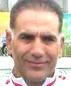 GOLBARNEZHAD Bahman