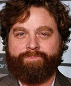 GALIFIANAKIS Zach