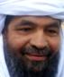 AG AOUSSA Cheikh