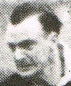 ARGUS Walter