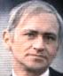 DELAHAYE Michel