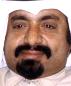 BIN HAMAD AL-THANI Khalifa