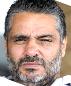 DRIDI Mohamed