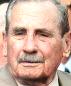 ALVAREZ Gregorio