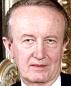 ARPAILLANGE Pierre