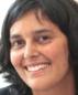EL KHOMRI Myriam