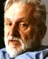 M. PIRSIG Robert