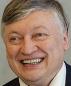 KARPOV Anatoli