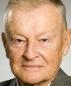 BRZEZINSKI Zbigniew