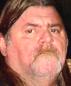 HLUBEK Dave