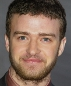 TIMBERLAKE Justin