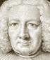 GRIMM Melchior