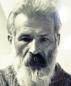 BRANCUSI Constantin